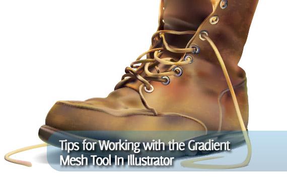 tips-gradient-mesh-tool-illustrator-workflow