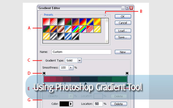 using-photoshop-gradient-tool-tutorial-overview