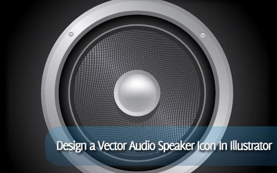 vector-audio-speaker-icon-illustrator-tutorial