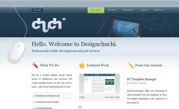 design-chuchi-precious-gradient-effects-inspiration