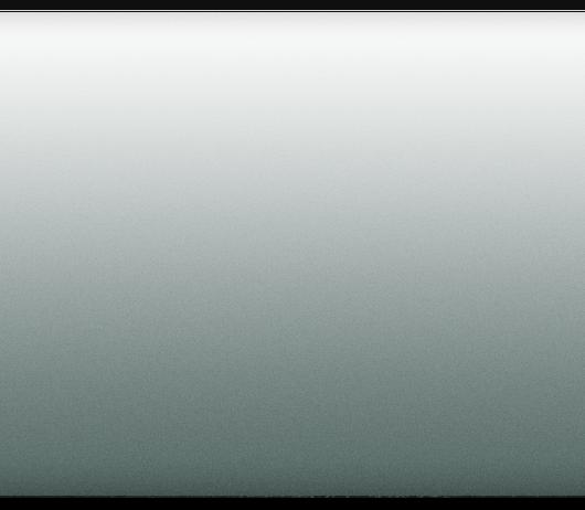 ectomachine-gradient-example