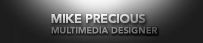 mike-precious-global-logo