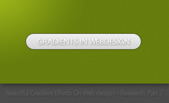 title-gradients-in-webdesign