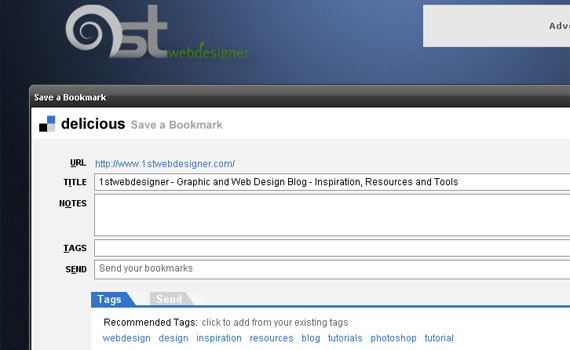 delicous-free-bookmarking-service-research-tool