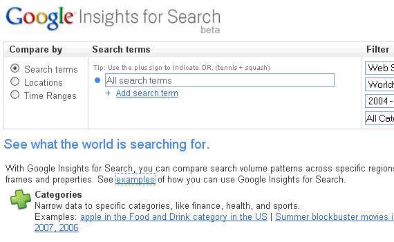 google-insights-for-search-free-helpful-keyword-research-tool