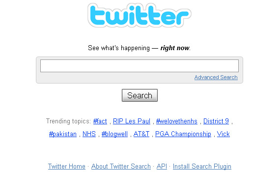 twitter-search-tool-for-research