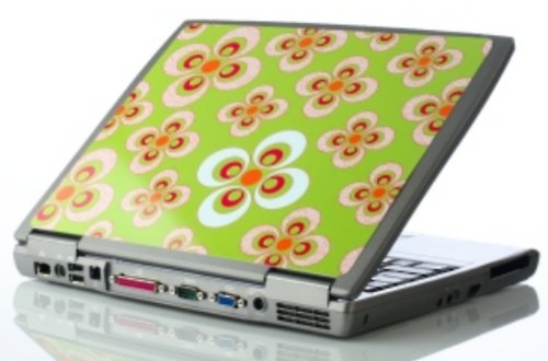 cool-laptop-and-mouse-skins