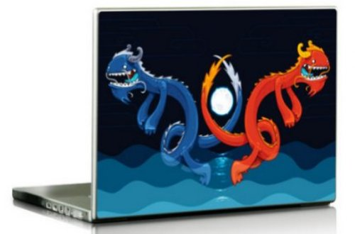 Do You Know Where To Get Laptop Cover Designs and Skins?