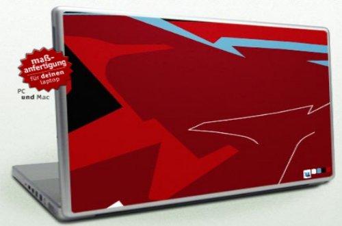laptop-skins-2