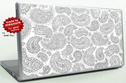 Do You Know Where To Get Laptop Cover Designs And Skins Dizajn