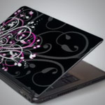 title-laptop-cover-designs-skins
