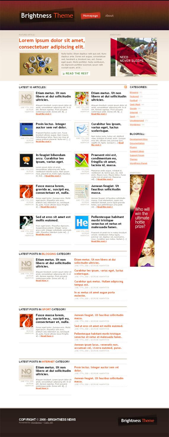 brightness-magazine-free-wordpress-theme-for-download