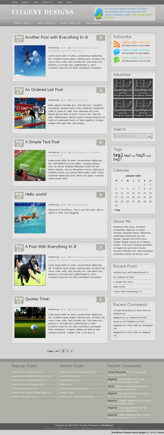 elegent-designs-magazine-free-wordpress-theme-for-download
