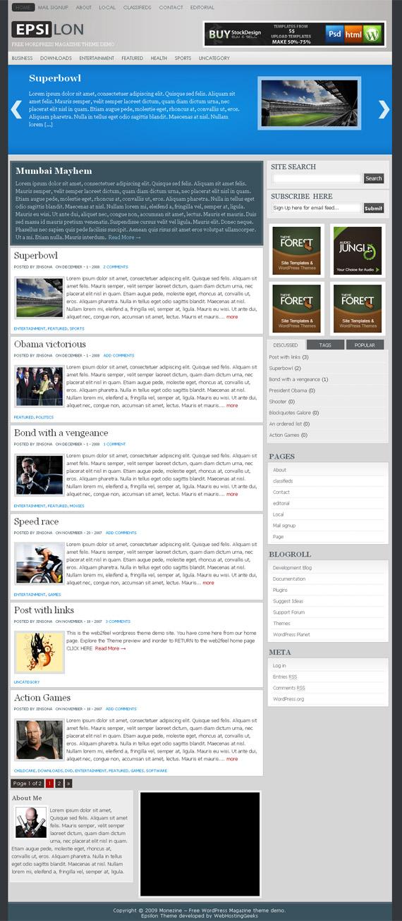 epsilon-magazine-free-wordpress-theme-for-download