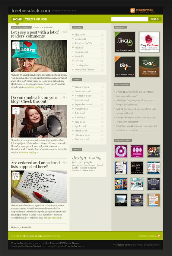 freebiesdock-magazine-free-wordpress-theme-for-download