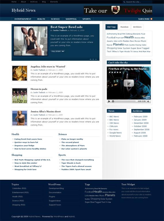 hybrid-news-magazine-free-wordpress-theme-for-download