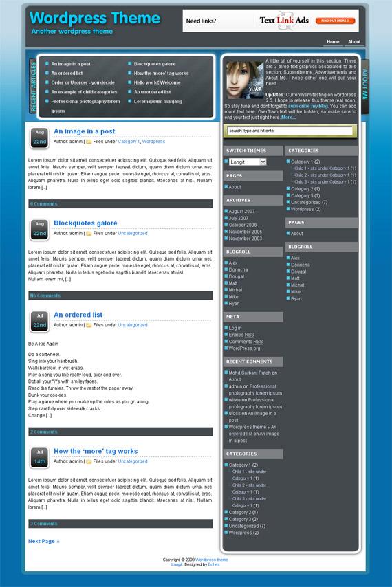langit-magazine-free-wordpress-theme-for-download