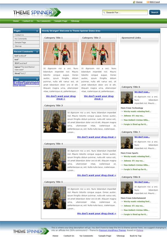 shiva-magazine-free-wordpress-theme-for-download