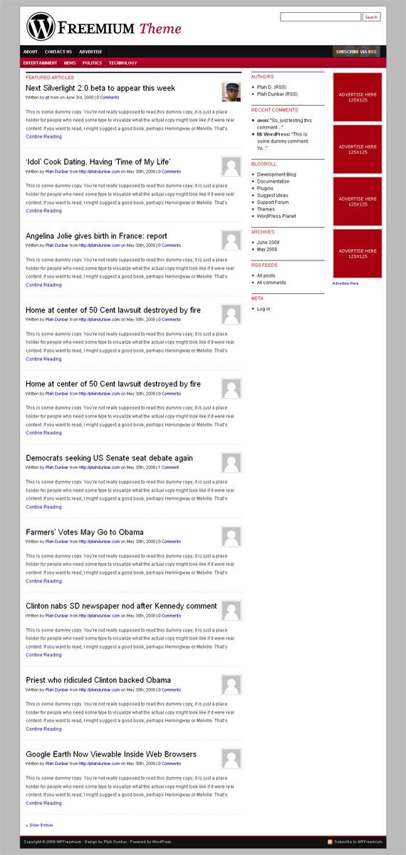 wp-freemium-magazine-free-wordpress-theme-for-download