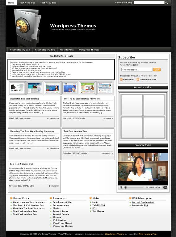 zinrex-magazine-free-wordpress-theme-for-download