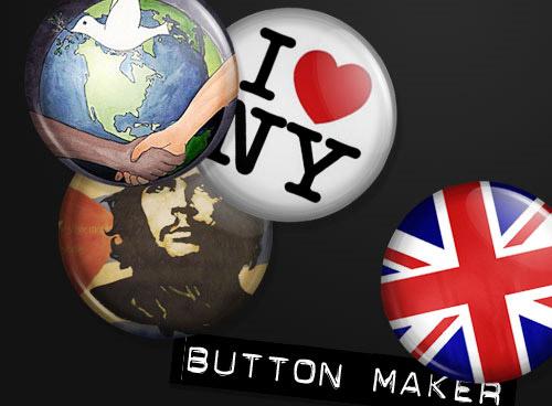 button-maker-photoshop-navigation-tutorial