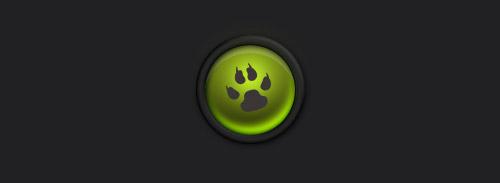 green-gel-button-photoshop-navigation-tutorial