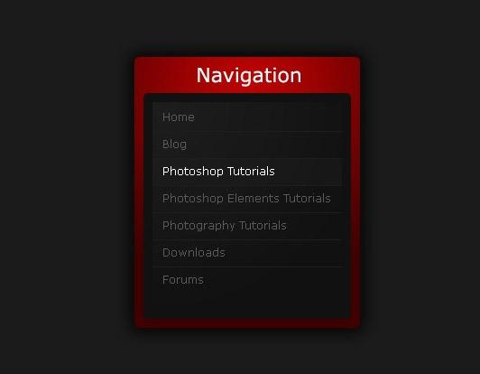 modern-menu-photoshop-navigation-tutorial