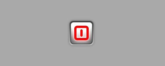 shut-down-button-photoshop-navigation-tutorial