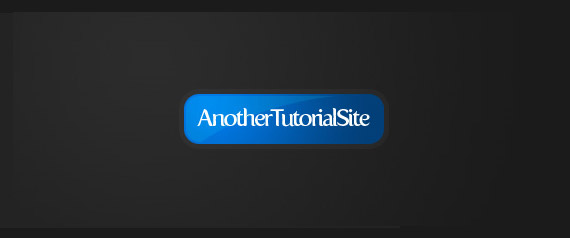 sleek-blue-button-photoshop-navigation-tutorial
