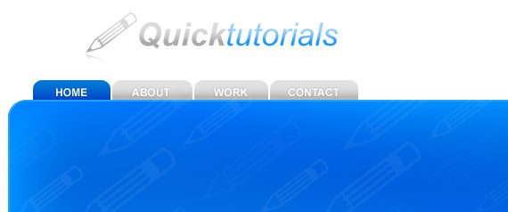sleek-header-photoshop-navigation-tutorial