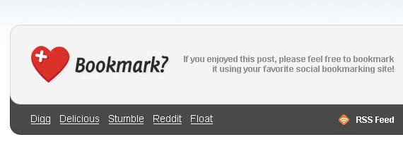 unique-bookmarkbox-photoshop-navigation-tutorial