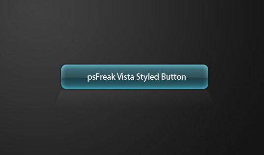 vista-styled-button-photoshop-navigation-tutorial
