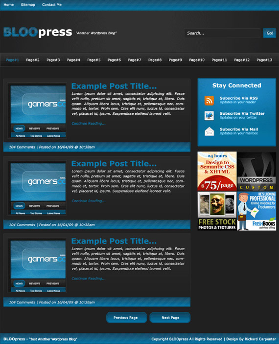 bloo-press-photoshop-web-layout-tutorial