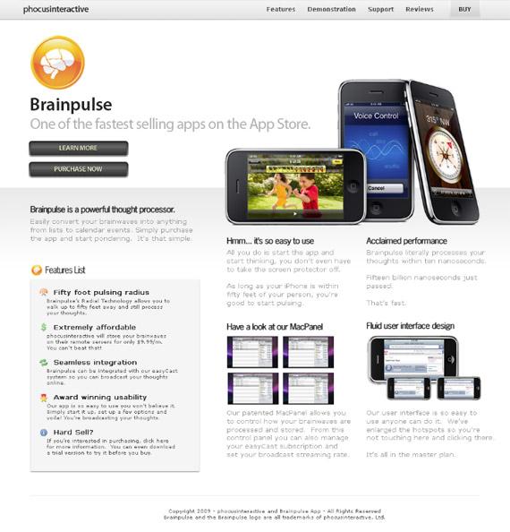 brainpulse-photoshop-web-layout-tutorial