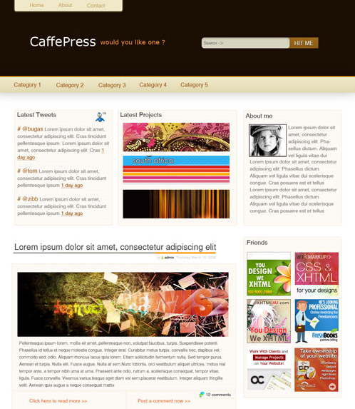 caffe-press-photoshop-web-layout-tutorial