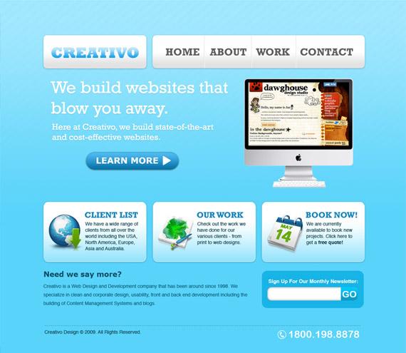 creativo-photoshop-web-layout-tutorial