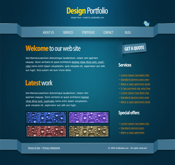 design-portfolio-photoshop-web-layout-tutorial