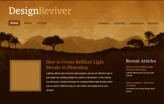 design-reviver-photoshop-web-layout-tutorial
