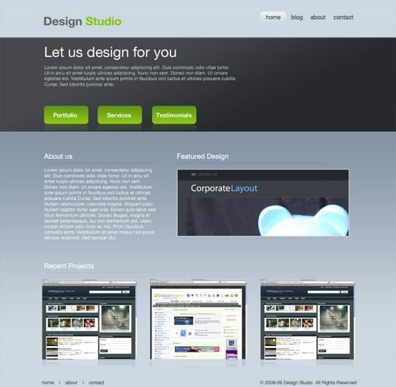 design-studio-photoshop-web-layout-tutorial
