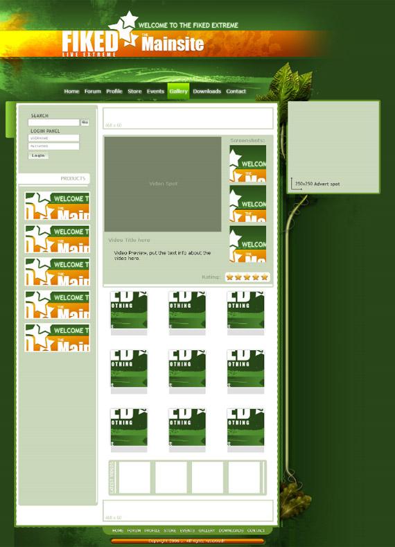 fiked-mainsite-photoshop-web-layout-tutorial