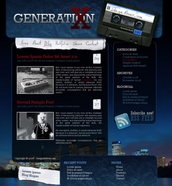 generation-x-photoshop-web-layout-tutorial
