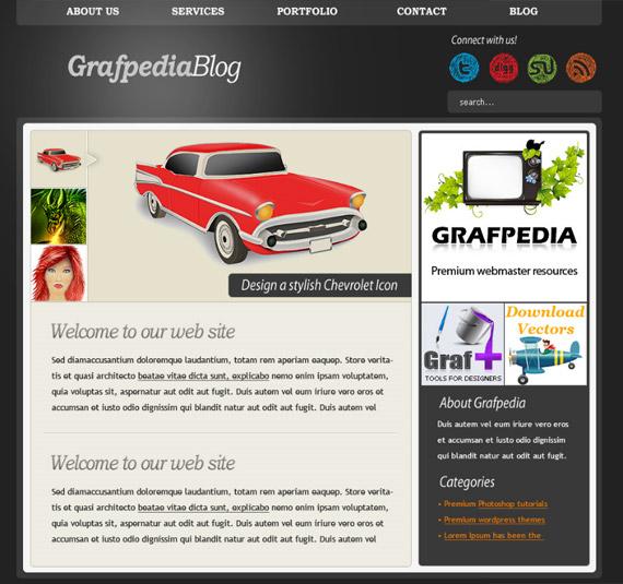 grafpedia-blog-photoshop-web-layout-tutorial
