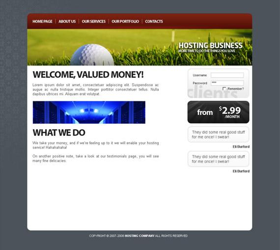 hosting-business-photoshop-web-layout-tutorial