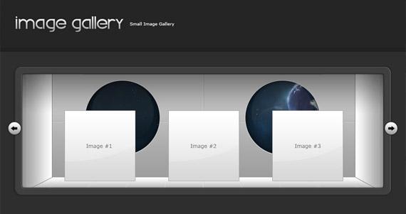 image-gallery-photoshop-web-layout-tutorial