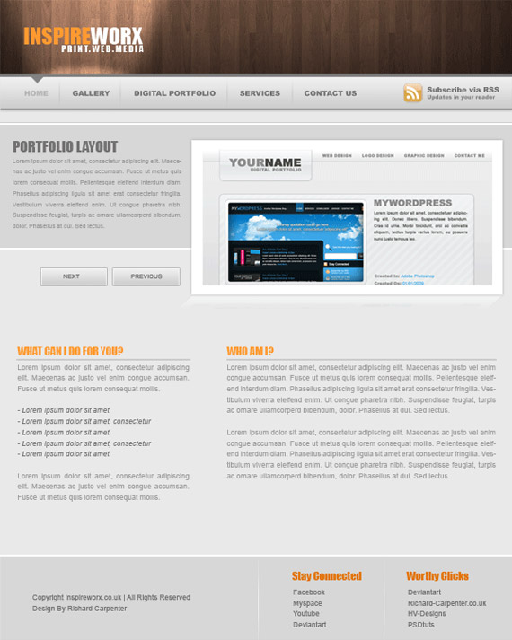 inspire-work-photoshop-web-layout-tutorial