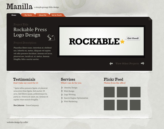manilla-photoshop-web-layout-tutorial