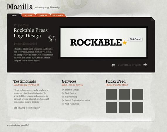 manilla-photoshop-web-layout-tutorial