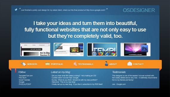 odesigner-photoshop-web-layout-tutorial