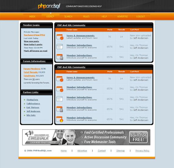 php-mysql-photoshop-web-layout-tutorial