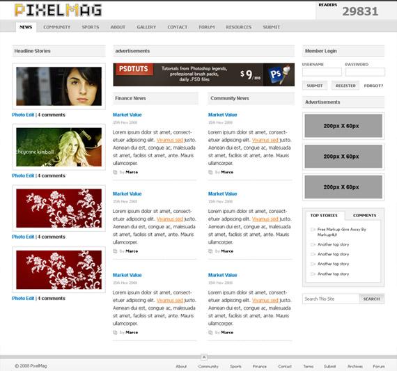 pixelmag-photoshop-web-layout-tutorial